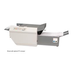 Formax AutoSeal FD 2002 Pressure Sealer