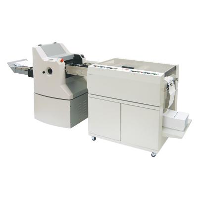 Formax AutoSeal FD 2084 Pressure Sealer