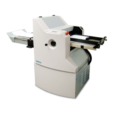 Formax AutoSeal FD 2094 Pressure Sealer