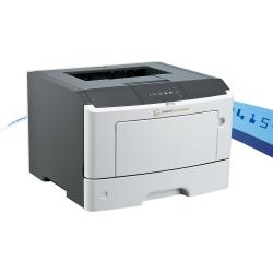Source Technologies ST9712 MICR Printer