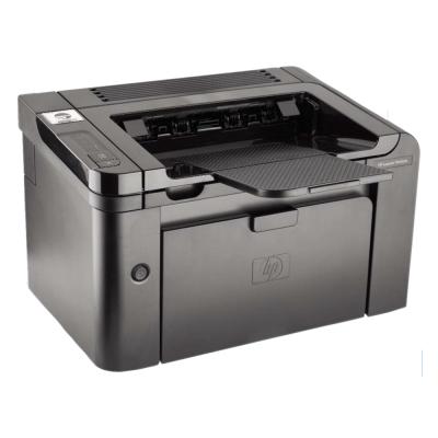 TROY 1606 MICR Printer