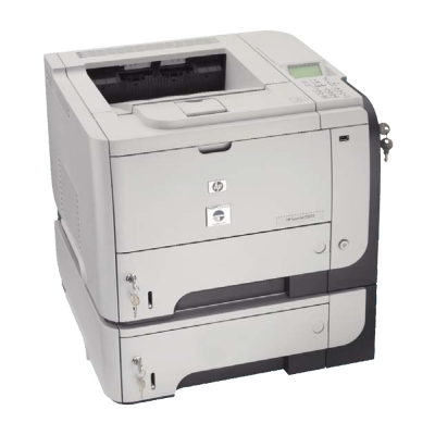Troy 3015 Series MICR Printer