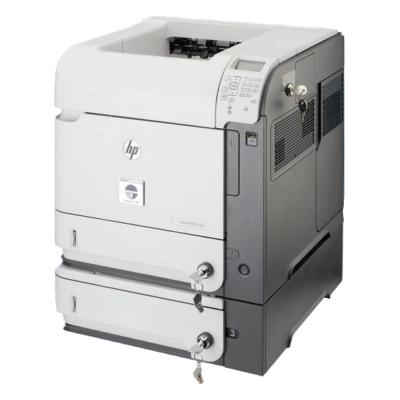 MICR Printer