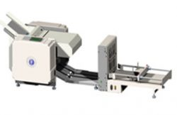 Bri-Lin 15K Pressur Sealer
