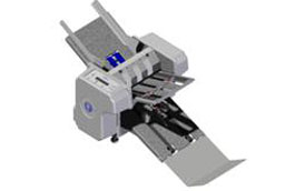 Bri-Lin LMQ II Pressure Sealer