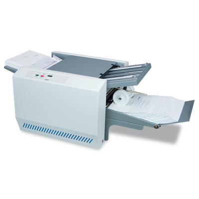 Formax AutoSeal FD 1502Plus Pressure Sealer