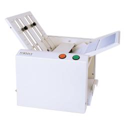 Formax Pressure Sealers & Folders