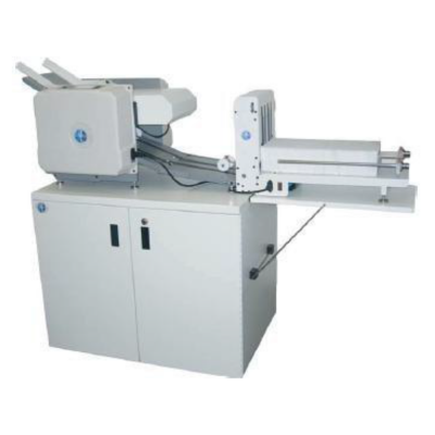 Infinity Solutions 15K Plus Pressure Sealer