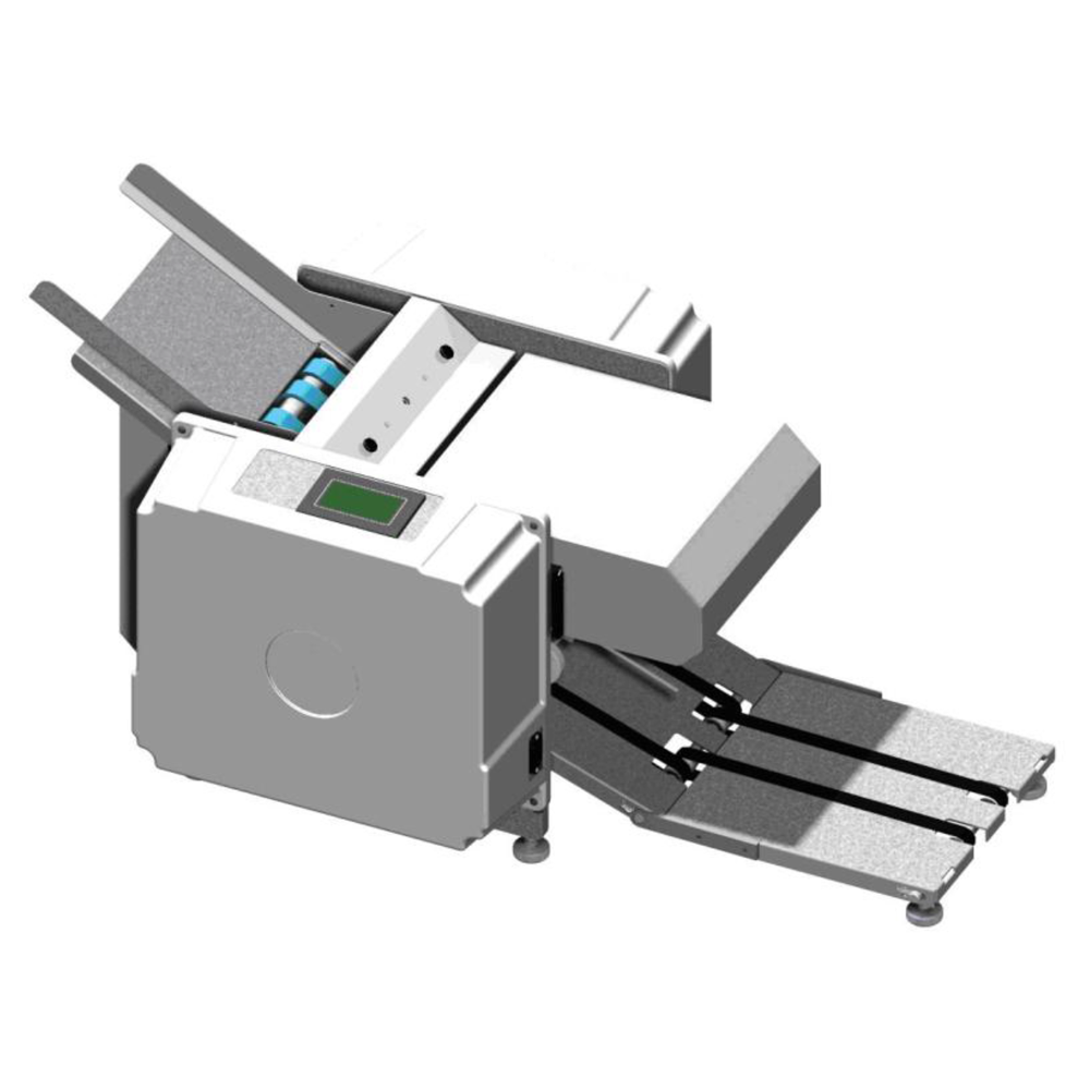 Infinity Solutions 7K Plus Pressure Sealer