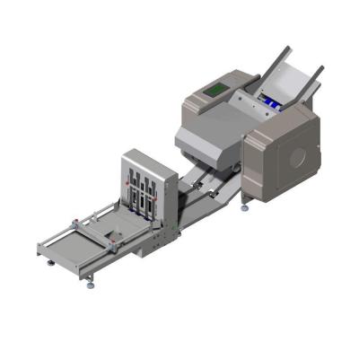 Infinity Solutions 7k Plus Auto Pressure Sealer