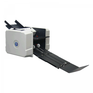 Infinity Solutions ICS Pressure Sealer