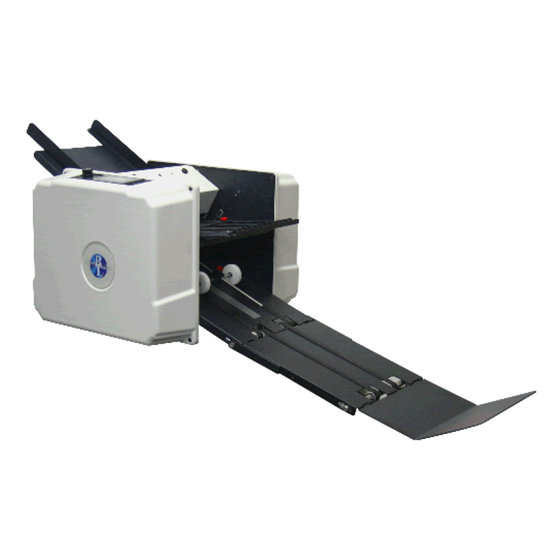 Infinity Solutions ICS Pressure Sealer