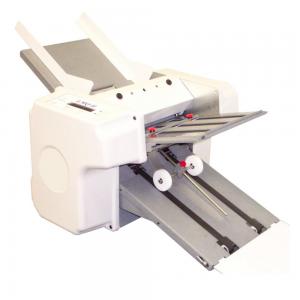 Infinity Solutions LMQ II Pressure Sealer