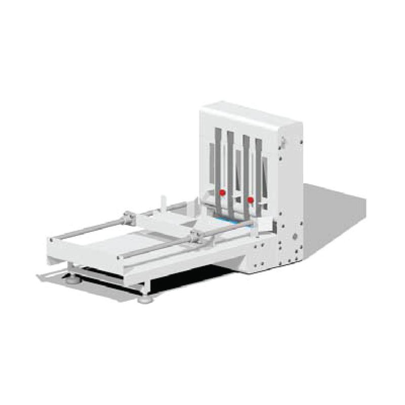 Infinity Solutions VS-24 Vertical Stacker