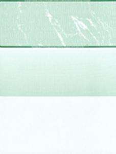 Green Cut Sheet Check at the Top