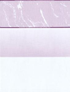 Purple Cut Sheet Check at the Top