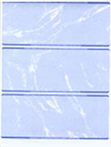 Cut Sheet 3-Up Check