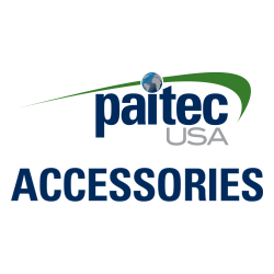 Paitec USA Pressure Seal Accessories