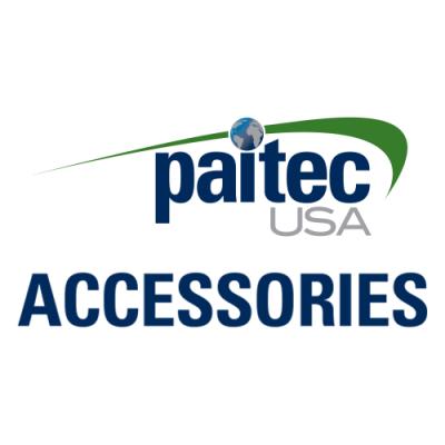 Paitec USA Pressure Seal Accessories