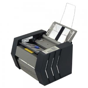 Paitec USA ES3000 Pressure Sealer