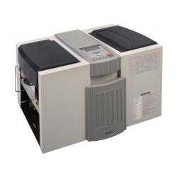 Paitec USA ES7000 Pressure Sealer