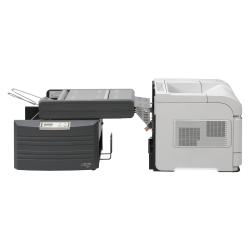 Paitec USA IM4000 / IM4000L Pressure Sealer