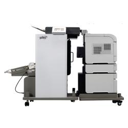 Paitec USA IM9500 / IM9500L Pressure Sealer
