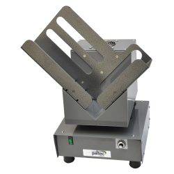 Paitec USA LJ3000 Pressure Sealer