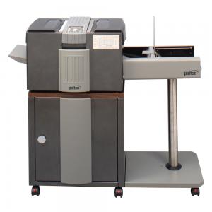 Paitec USA MX6000 Pressure Sealer