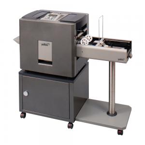 Paitec USA MX8000 Pressure Sealer