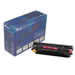 TROY 1102 MICR Toner Secure Cartridge