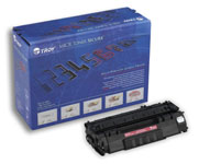 TROY 2015 MICR Toner Secure Cartridge