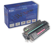 TROY 2300 MICR Toner Secure Cartridge