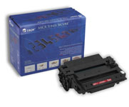 TROY 2420 / 2430 MICR Toner Secure Cartridge