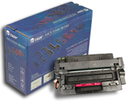 TROY 3005 MICR Toner Secure Cartridge