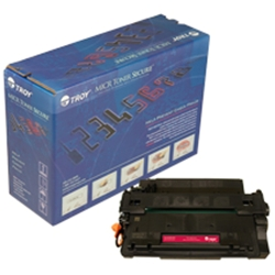 TROY 3015 MICR Toner Secure Cartridge