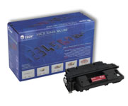 TROY 4000 / 4050 / 617 MICR Toner Secure Cartridge