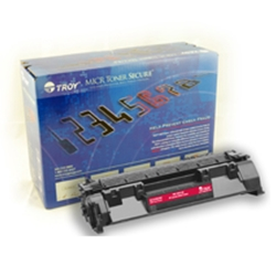 TROY 401 MICR Toner Secure Cartridge