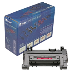 TROY 4014 / 4015 / 4515 MICR Toner Secure Cartridge
