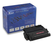 TROY 4200 MICR Toner Secure Cartridge