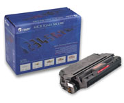 TROY 8000 MICR Toner Secure Cartridge