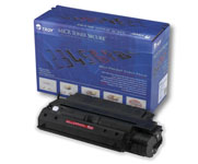 TROY 8150 MICR Toner Secure Cartridge