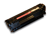 TROY 1012 / 1018 / 1020 / 1022 MICR Toner Cartridge
