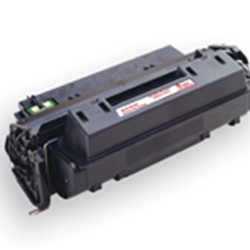 TROY 1200 MICR Toner Cartridge