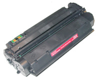 TROY 1300 MICR Toner Cartridge