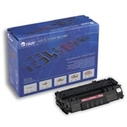 TROY 1505 MICR Toner Secure Cartridge