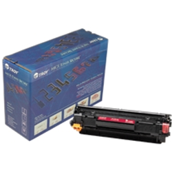 TROY 1606 MICR Toner Secure Cartridge