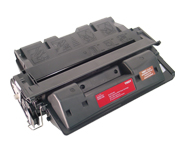 TROY 4100 MICR Toner Cartridge