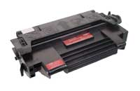TROY 508 / 512 / 512 Plus MICR Toner Cartridge