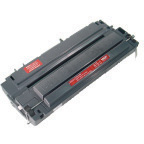 TROY 5P / 6P / 608 / 508 MICR Toner Cartridge